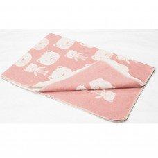 Детско одеяло Juwel 100 х140 cm - Мечета