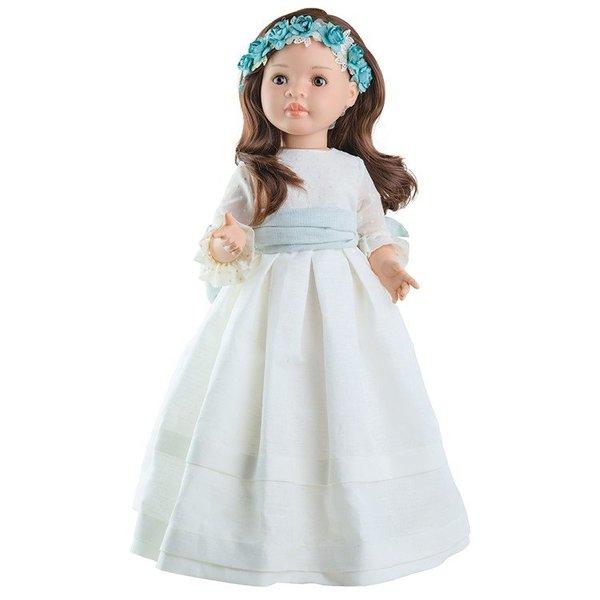 Kукла Lidia серия Las Reinas