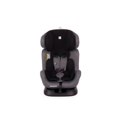 Стол за кола  Safe 0-36 кг