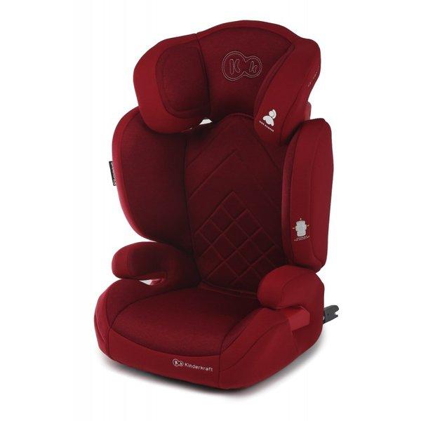 Столче за кола Xpand 15-36 кг