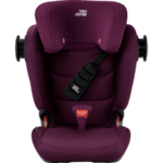 Столче за кола - Romer KIDFIX III S