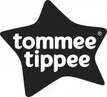 Tommee Tippee Изображение