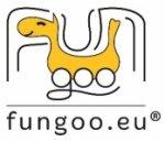 Fungoo Изображение