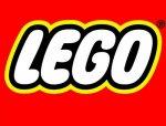 Lego Изображение