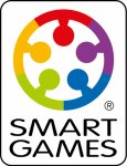 Smart Games Изображение