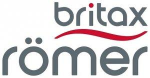 Britax_Romer