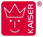 Kaiser Изображение