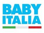 Baby_Italia Изображение