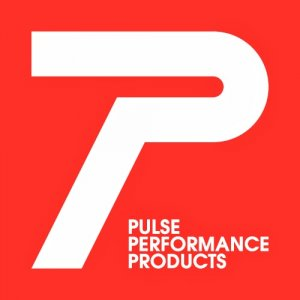 Pulse Performance