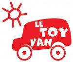 Le Toy Van Изображение