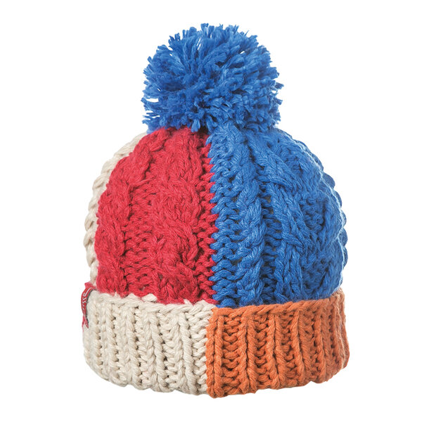 Зимна спортна шапка 640084