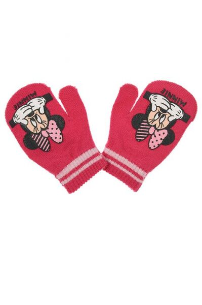 Бебешки ръкавици Minnie 65184266