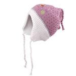 Детска шапка за момиче 674024