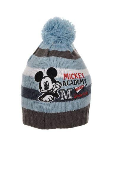 Шапка Mickey - 65154406