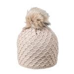 Зимна шапка 670055