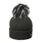 Зимна шапка с подгъване 670053