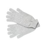 Дамски ръкавици с перли 672013