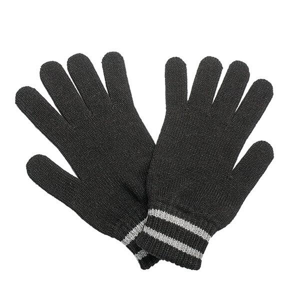 Дамски ръкавици 672017
