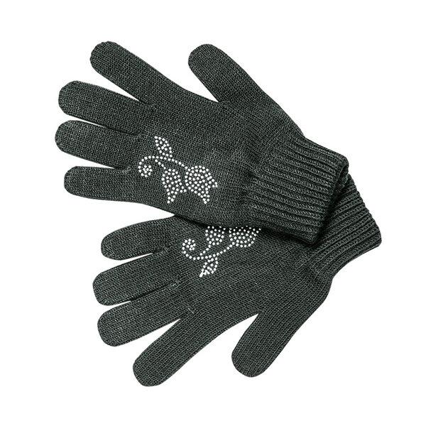 Зимни ръкавици с камъни Criss 672007
