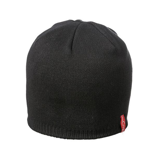 Мъжка памучна шапка 670038