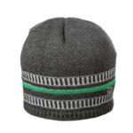 Детска зимна шапка 674078