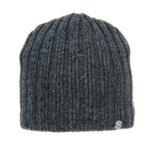 Мъжка шапка плетена 630061