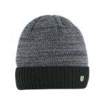 Мъжка памучна зимна шапка 630062