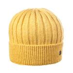 Спортна зимна шапка 670056