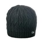 Мъжка шапка за зимата 670064
