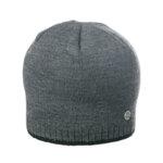 Зимна мъжка шапка 670041