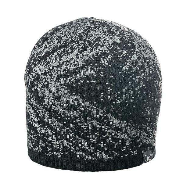 Мъжка зимна шапка 670036