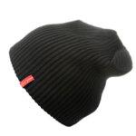 Плетена шапка рипс 670031