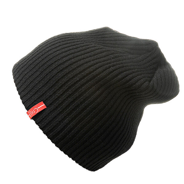 Мъжка шапка рипс 670031