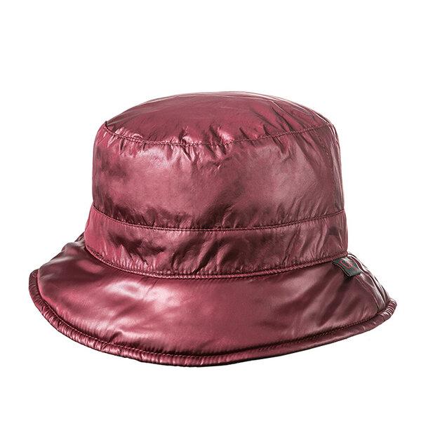 Зимна шапка идиотка 670123