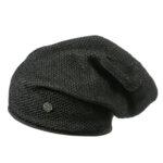 Модерна шапка Lurex  Criss 670009