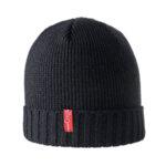 Мъжка шапка с подгъване 670018