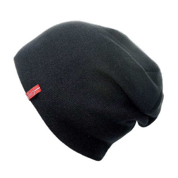 Зимна мъжка шапка Criss 670012