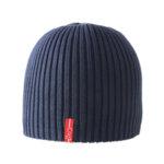 Плетена памучна шапка 670005