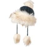 Зимна шапка Criss 670006