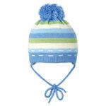 Топла зимна шапка за момче 634037