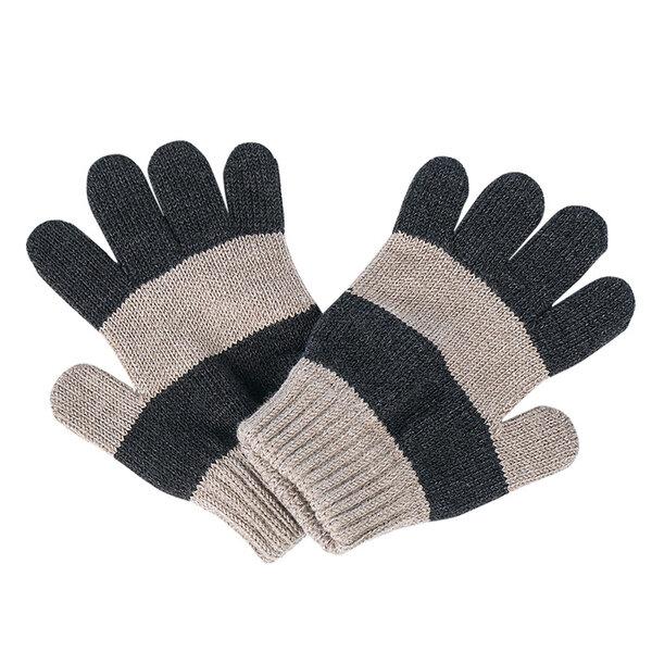Детски ръкавици момче 672020