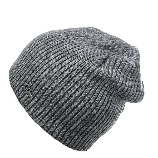 Зимна шапка за момче 674080