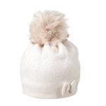 Модерна детска шапка 634011