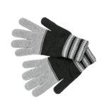 Мъжки ръкавици CRISS 672031