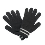 Мъжки зимни ръкавици 672014
