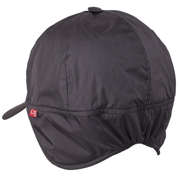 Бейзболна зимна шапка 670105