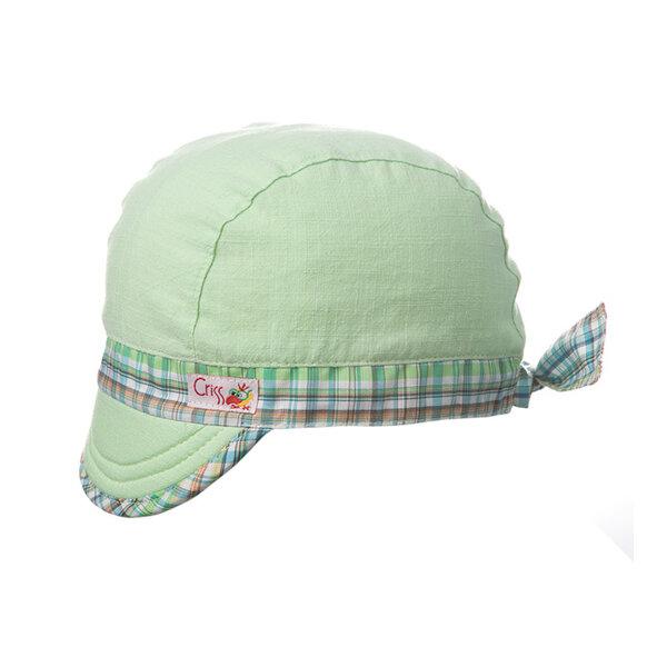 Лятна шапка кърпа за момче 774073