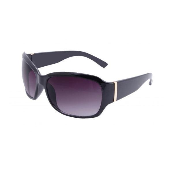 Слънчеви очила дамски - 03108