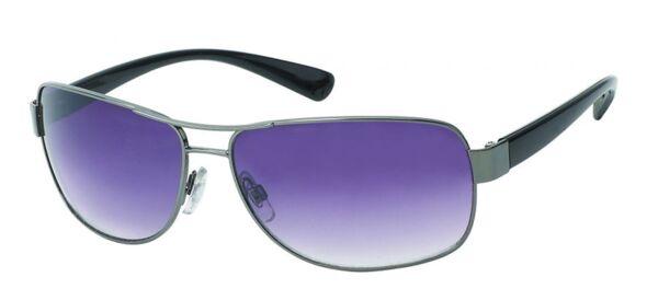 Мъжки слънчеви очила - 03414