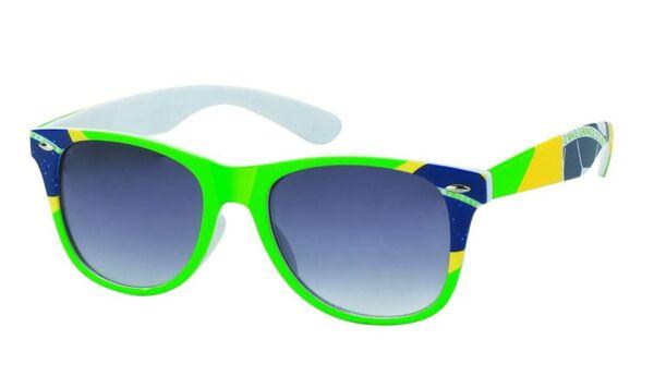 Слънчеви очила Бразилия 3097
